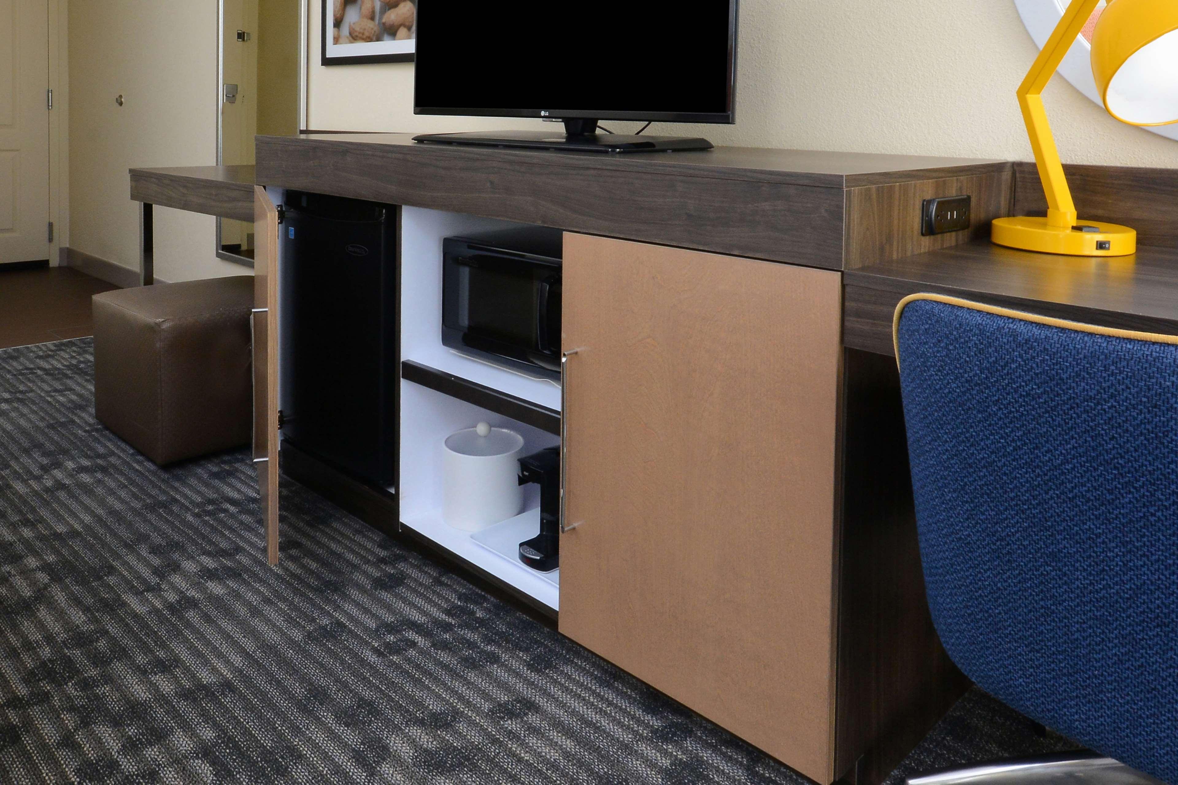 Hampton Inn & Suites Greenville/Spartanburg I-85 image 27