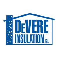 DeVere Insulation