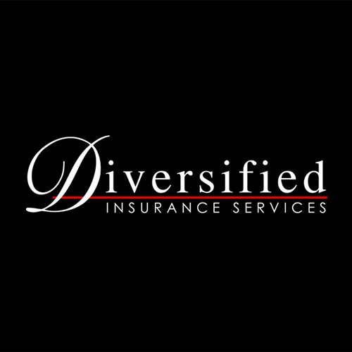 Diversified Insurance Services image 0