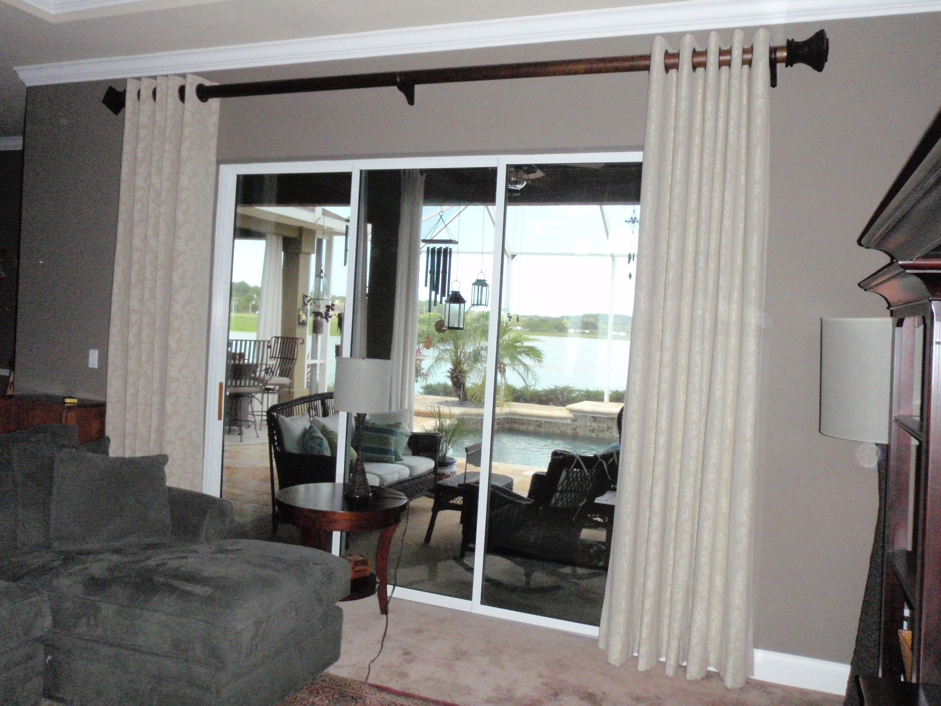 Coastal Shutters & Window Treatments Inc. image 37