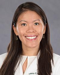 Laura Huang, MD image 0