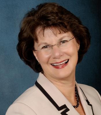 Allstate Insurance: Roxanne Caraway