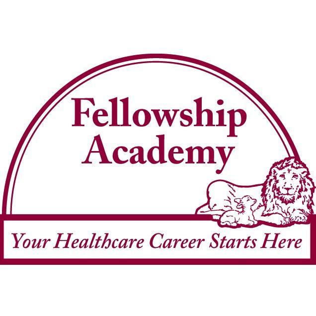 Fellowship Academy