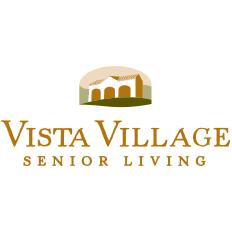 Vista Village Senior Living