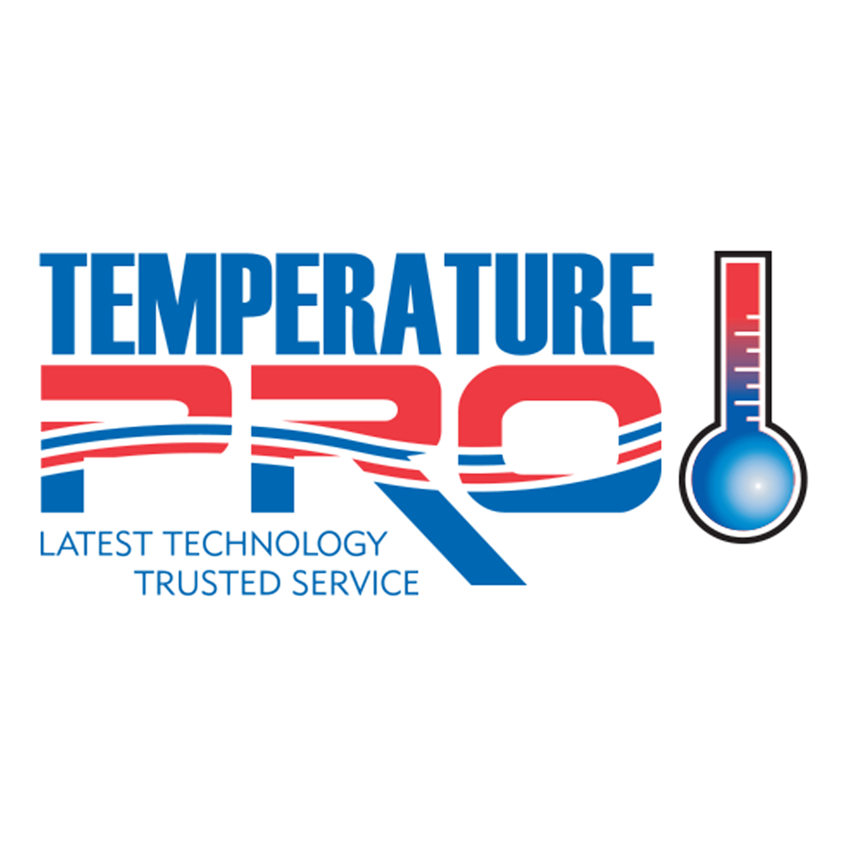 TemperaturePro Fort Bend