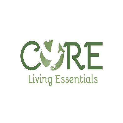 Core Living Essentials