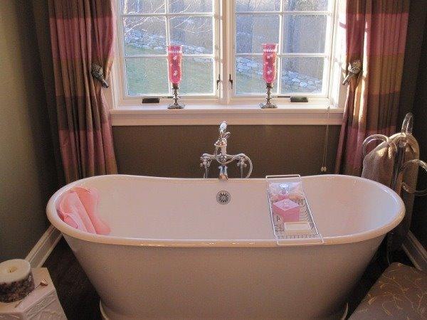 Litchfield Hills Kitchen Bath In New Preston Ct 06777 Citysearch