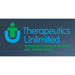 Therapeutics Unlimited of Englewood Cliffs image 5