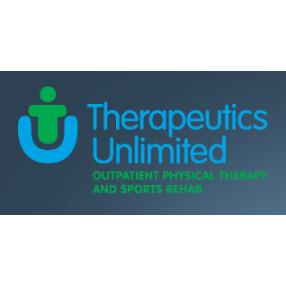 Therapeutics Unlimited of Sparta 15 image 0