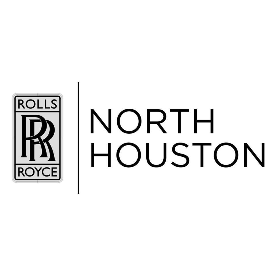 Rolls-Royce North Houston