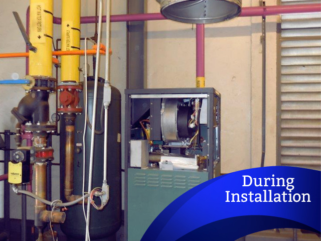 Pacific Energy Service image 5