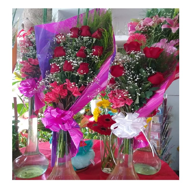 Florería Pierre
