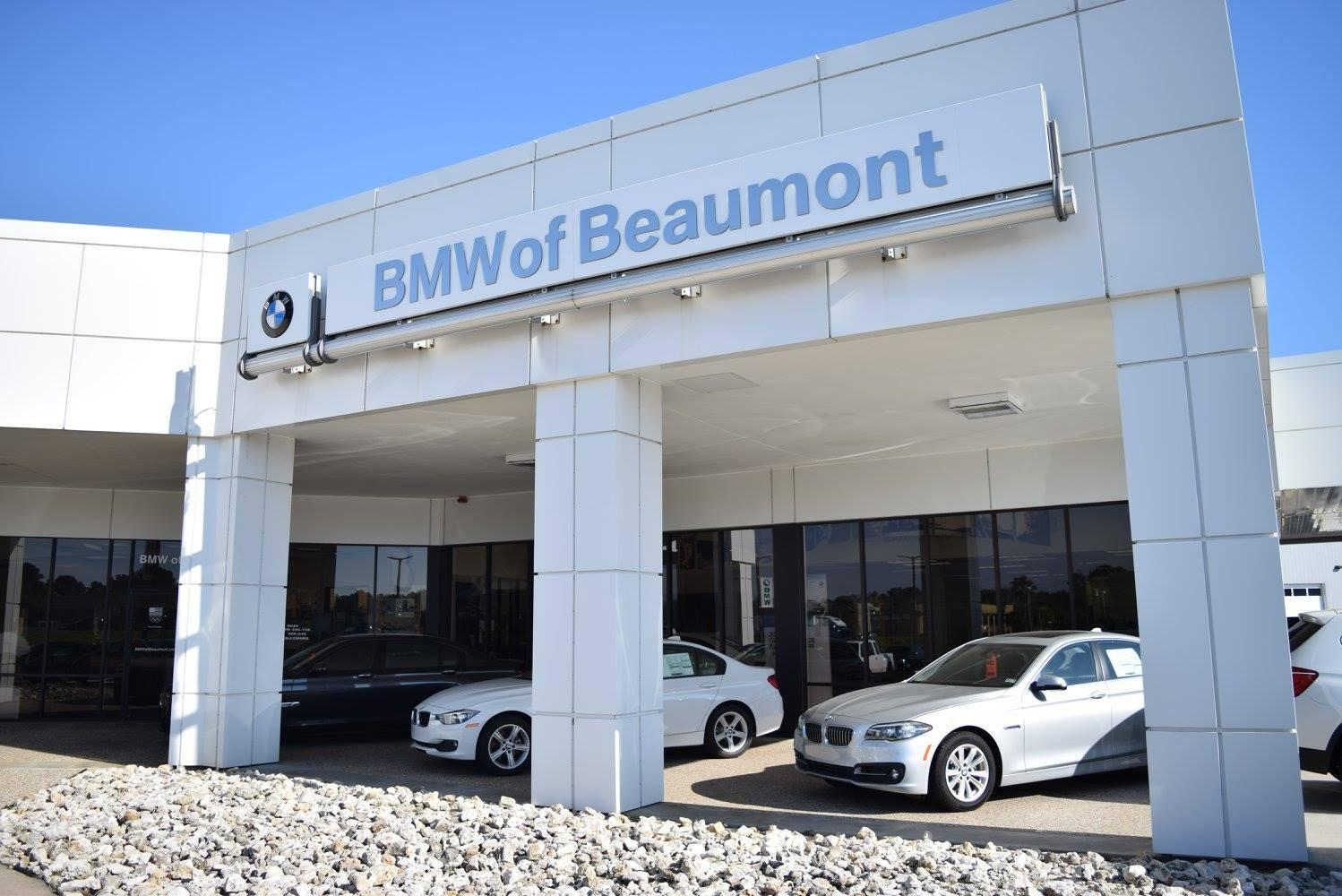 Used Cars Dealers In Beaumont Tx