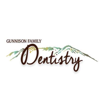Gunnison Family Dentistry