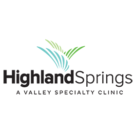 Highland Springs Specialty Clinic