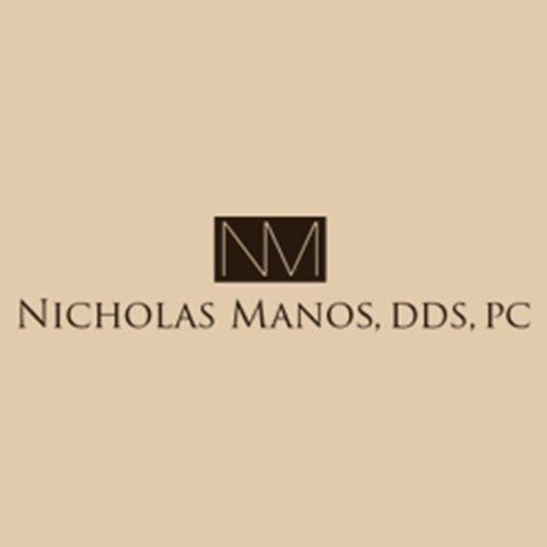 Nicholas Manos DDS PC