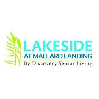 lakeside senior personals 46155 schoenherr road shelby township, mi 48315 (586) 726-1120 lakesideag@gmailcom.