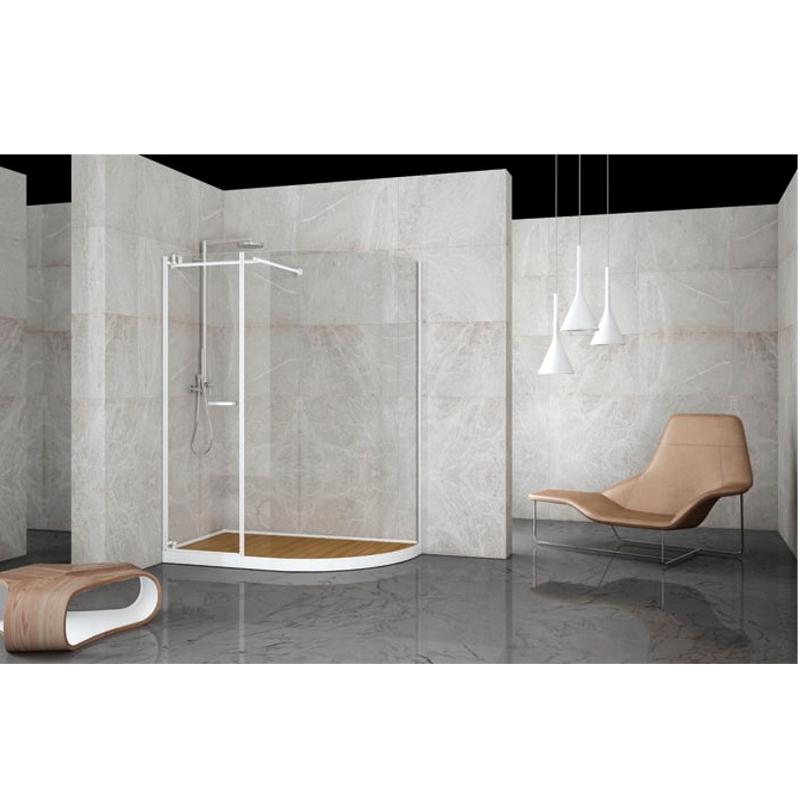 Casa giardino mobili a san giovanni in marignano for Ingrosso arredo casa