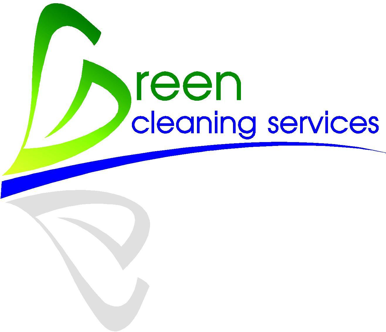 Green Cleaning Services LLC image 27