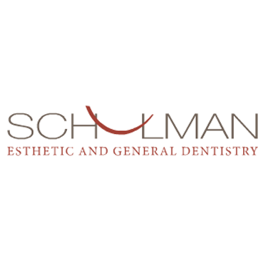 Schulman Esthetic and General Dentistry