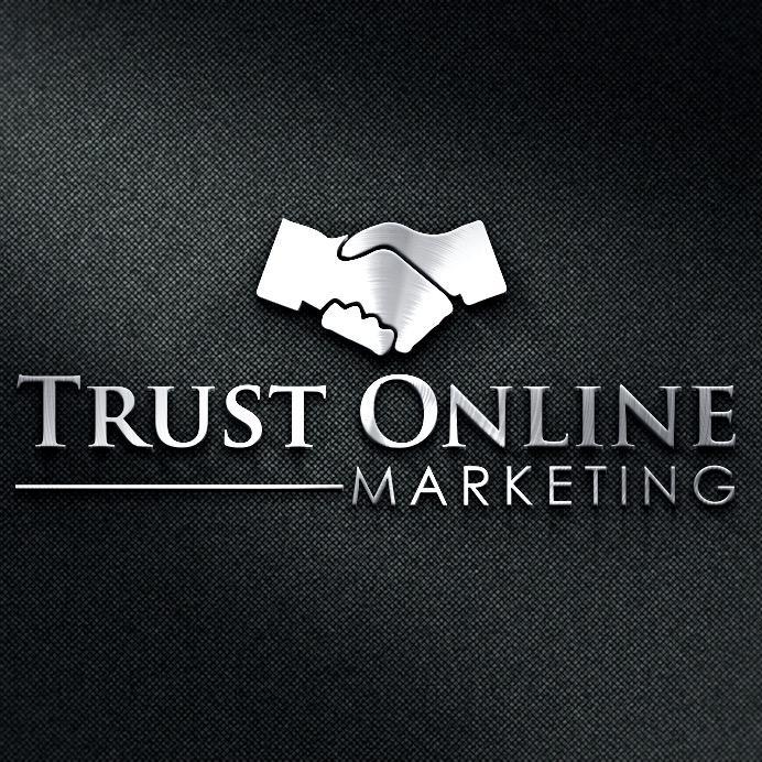 Trust Online Marketing