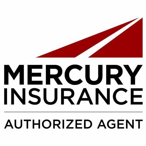 Mercury Home Insurance >> Homeowners Insurance Mercury Homeowners Insurance