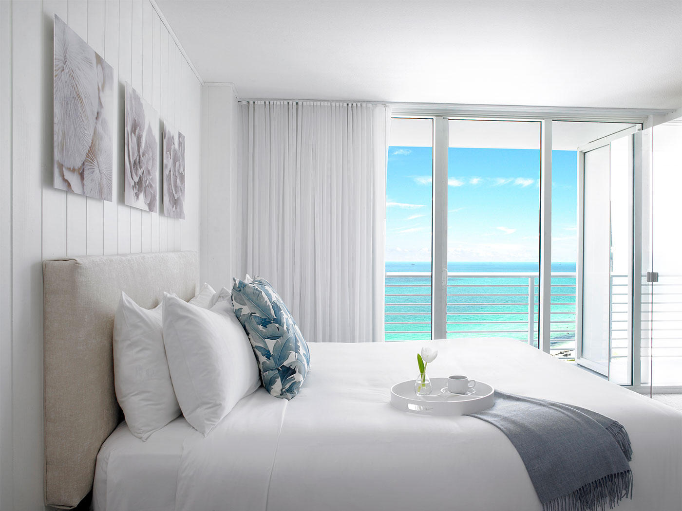 Grand Beach Hotel Miami Beach image 2