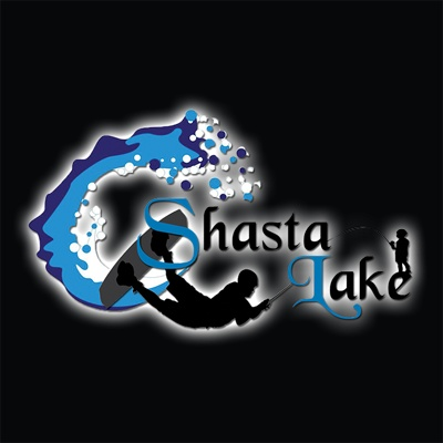 Shasta Lake Business Owners Association