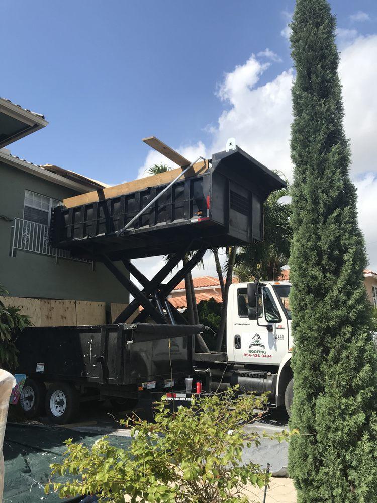 Florida State Restoration Services image 6