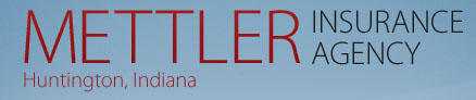 Mettler Agency Inc image 0