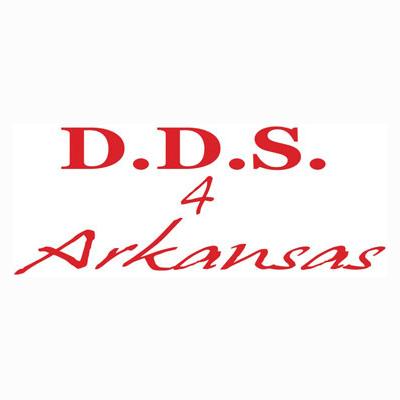 DDS 4 Arkansas