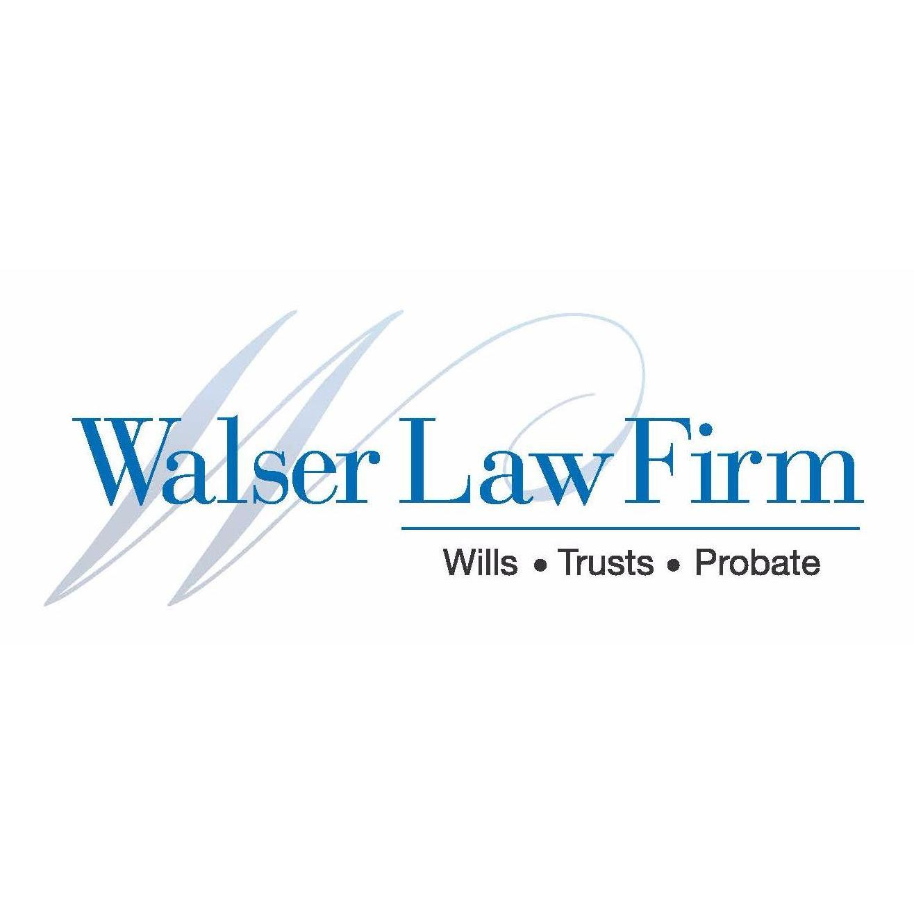 Walser Law Firm