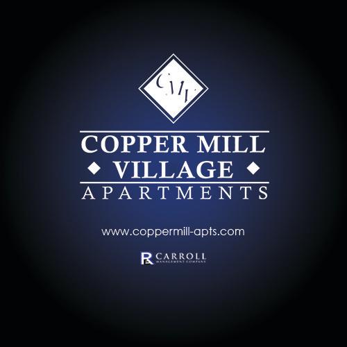 Copper Mill Village