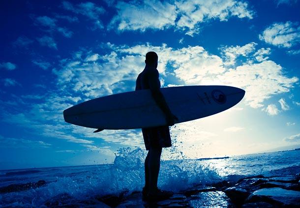 Waikiki Beach Marriott Resort & Spa image 17