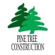 Pine Tree Construction LLC