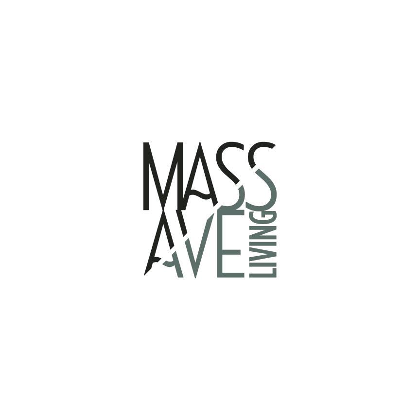 The Argyle on Mass Ave