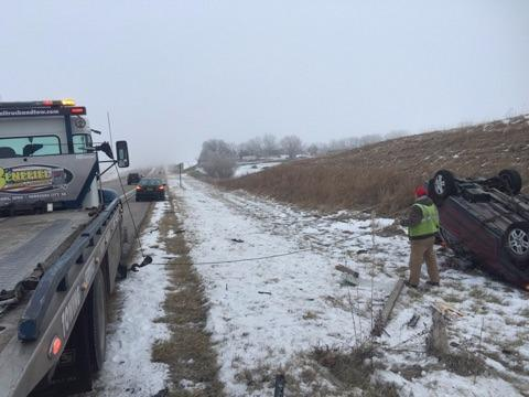 Benefiel Truck Repair & Towing image 7
