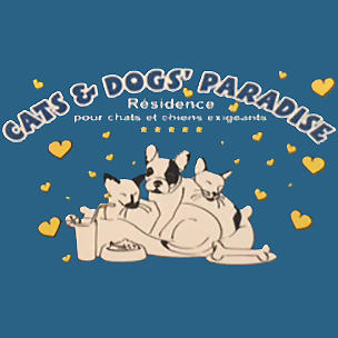 Cat's and Dogs paradise