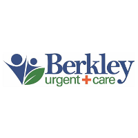 Berkley Urgent Care image 3
