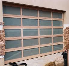 Community Garage Door Service image 0