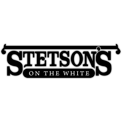 Stetson's Resort on the White River