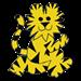 Tiger Material Handling