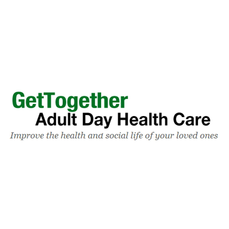 poway day Adult care health