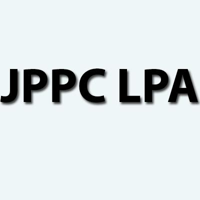 Jerry P. Purcel Co. Lpa image 0