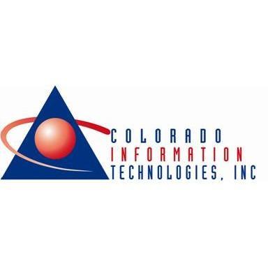 Colorado Information Technologies Inc