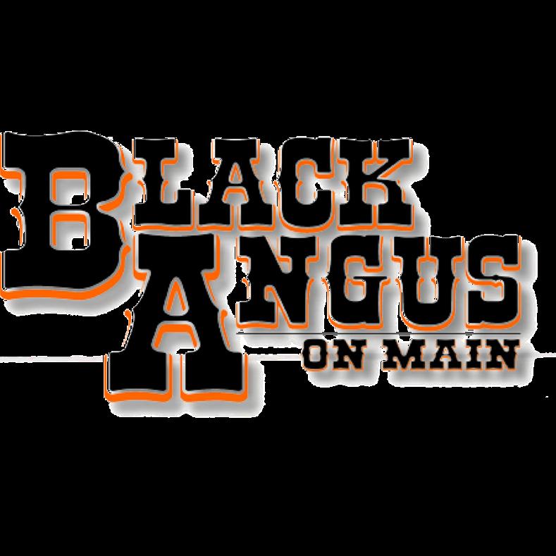 Black Angus on Main