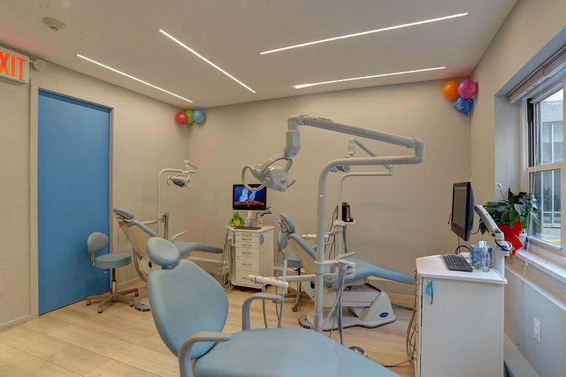 Battery Park Pediatric & Orthodontic Dentists image 6
