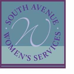 South Avenue Women's Services