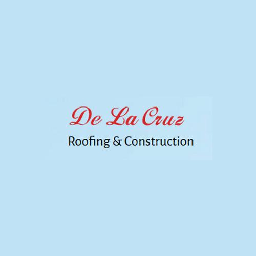 De La Cruz Roofing