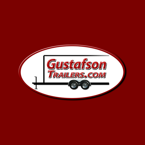 Gustafson Trailers